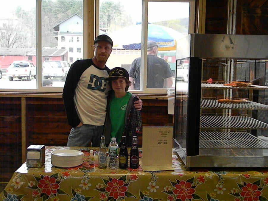 Adirondack Adventure Festival 2011 104