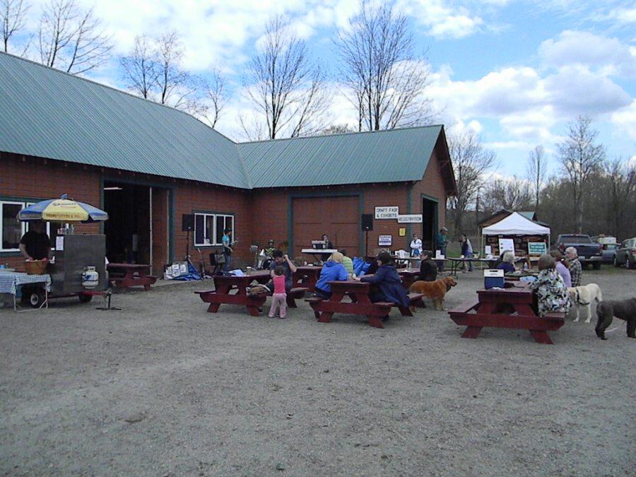 Adirondack Adventure Festival 2011 114