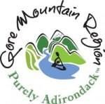gore mountain region purely adirondack
